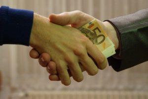 【ラストバイナリー】返金するための規約が異常に厳しい