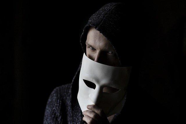 ラストバイナリーを詐欺業者と判断する5つの理由