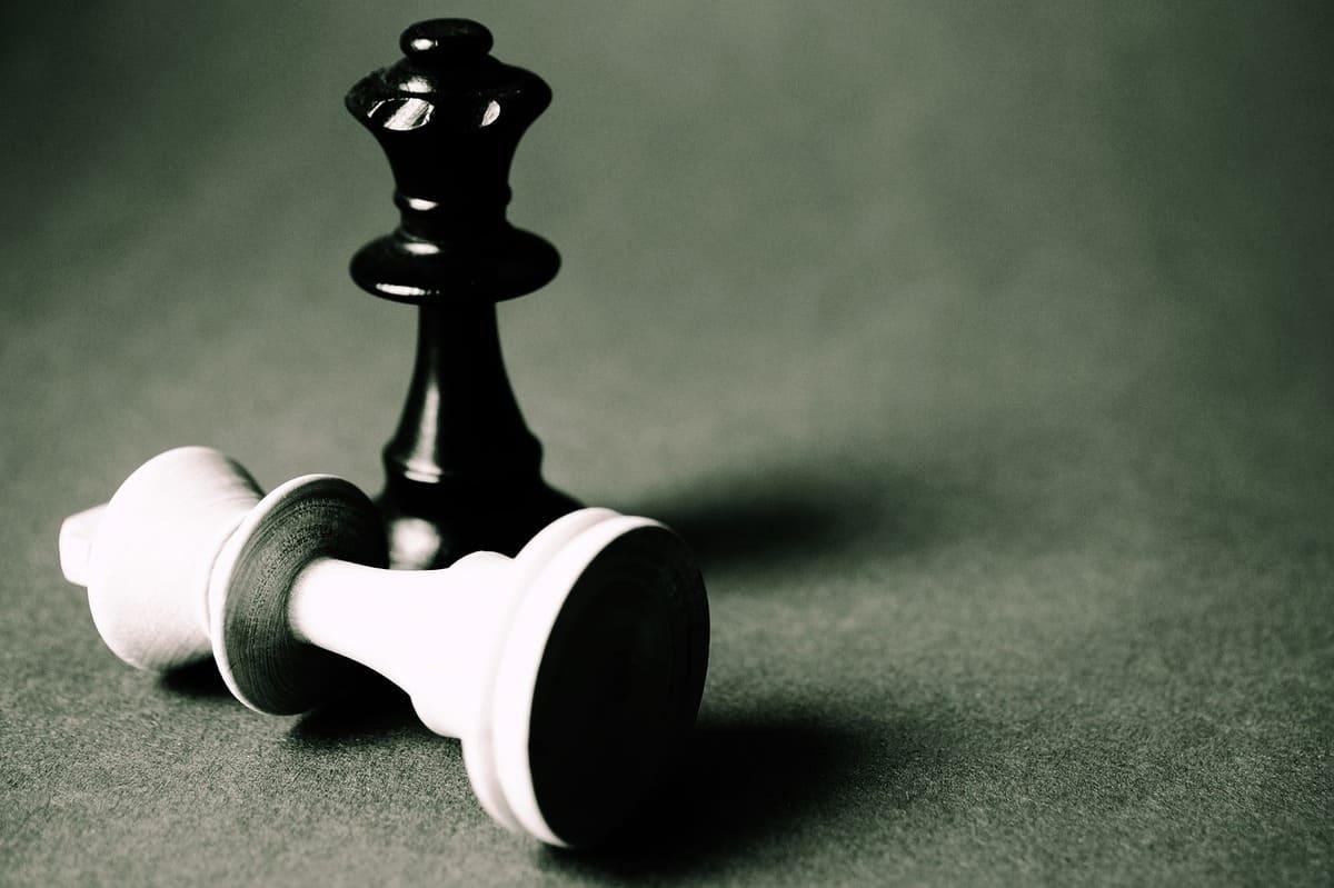 ラストバイナリーの攻略法で勝てるのか:まとめ