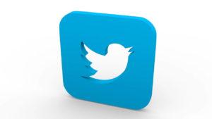 Twitterで検索
